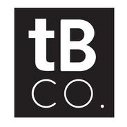 TBeauty Co.