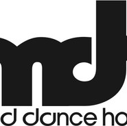 Mad Dance House
