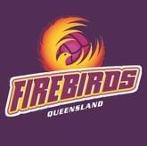 QLD Firebirds