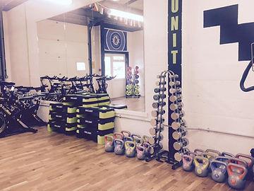 fitness studio.jpg