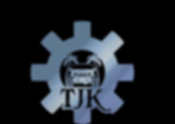 TJK.jpg