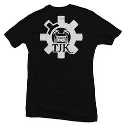 TJK Cog OG Cog Back.jpg