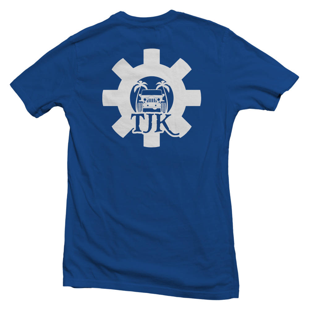 TJK Cog Shirt Back.jpg