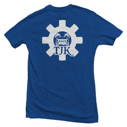 TJK Cog Shirt Back.jpg