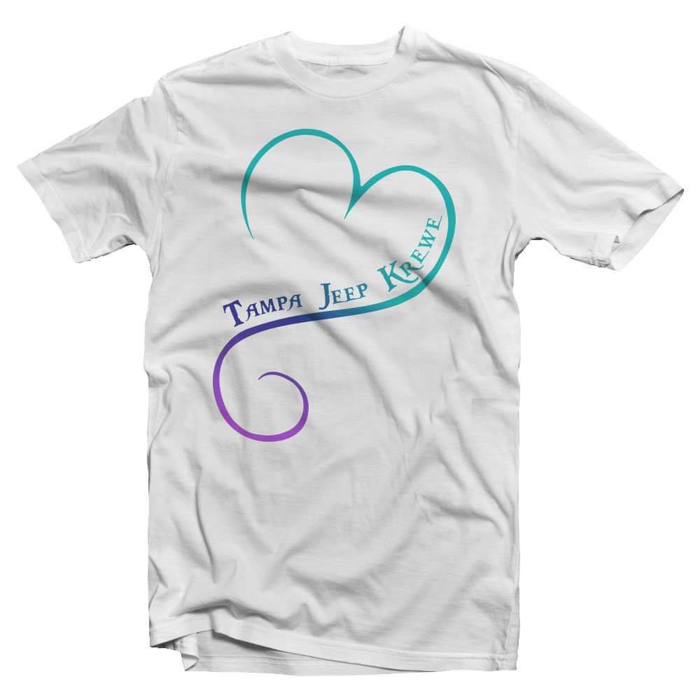 TJK Heart Shirt.jpg