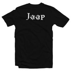 TJK OG Cog Shirt Front.jpg