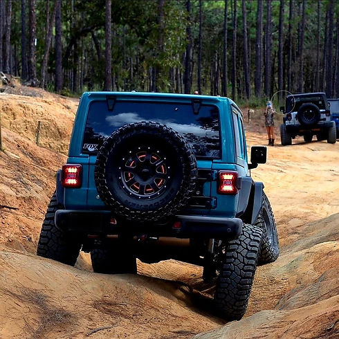 TJK Jeep.jpg