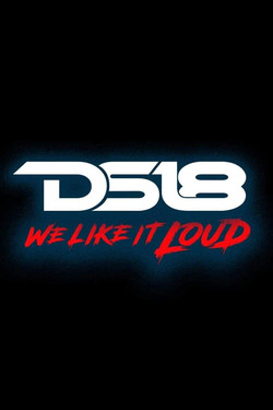 DS18.jpeg