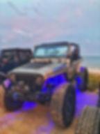 Alex Jeep.jpg