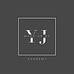 Make Up YJ Logo .jpeg