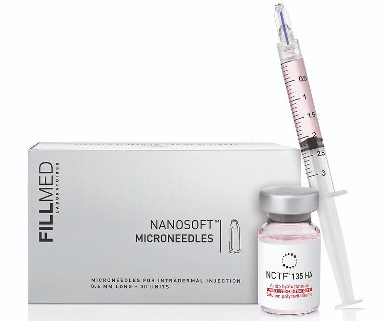NanoSoft-with-box-syringe-scaled_edited.