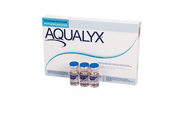 Aqualyx-10-x-8ml-injection.jpg