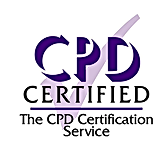 CPD-certifications-logo-1.png