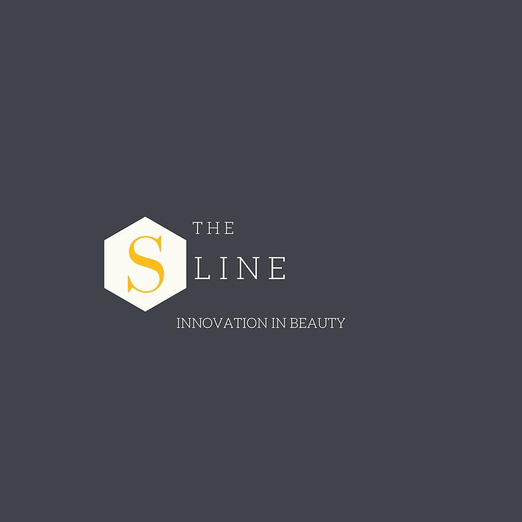 SLINE.png