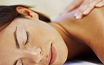 massage .jpg
