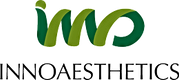 Inno-logo_260px.png