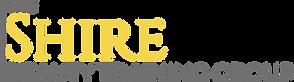 logo pgn.png