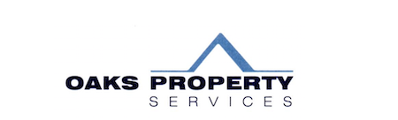 Oaks Property Services Ltd