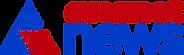 Asianet_logo.png