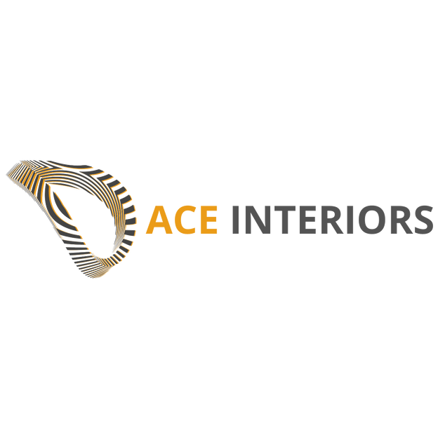 ACE Interiors