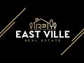 East Ville Logo