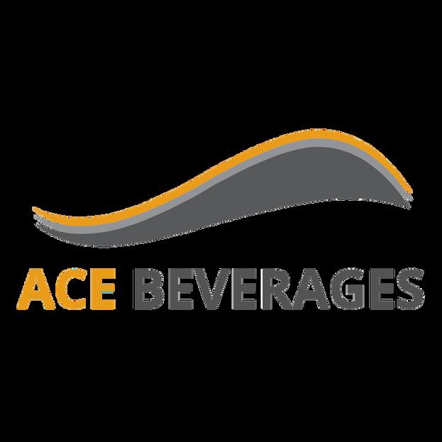 ACE Beverages