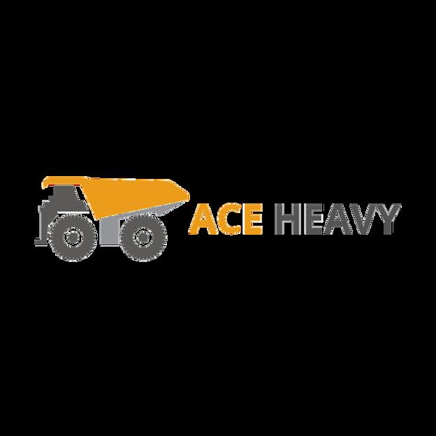 ACE Heavy