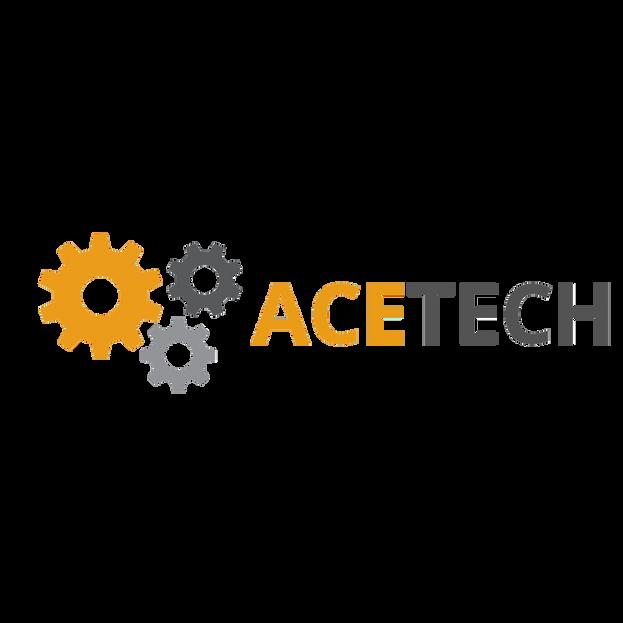 ACE TECH