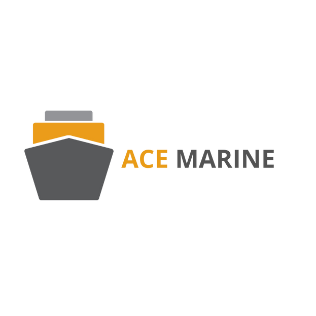 ACE Marine
