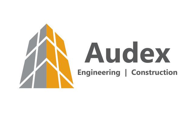 Audex Construction and Engineering LTD