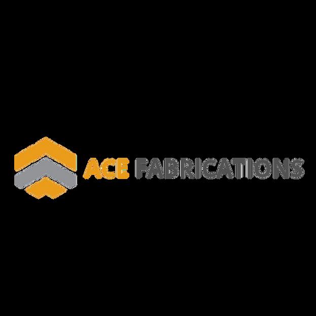 ACE Fabrications