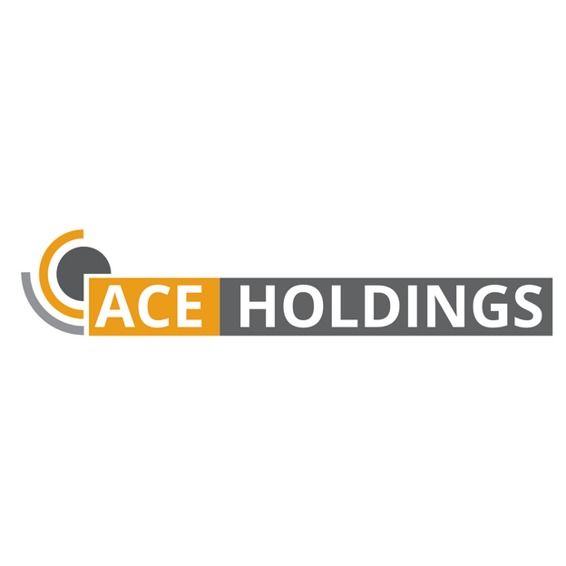 ACE Holdings
