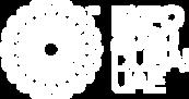 expo-white-logo.png