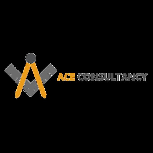 ACE Consultancy