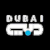 DubaiTV.png
