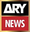 ary-news-logo-F2E62D53D8-seeklogo.com.pn
