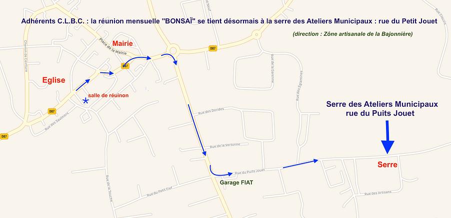 plan Serre.png