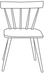 Chair%202_edited.png