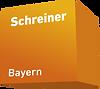 TSD_Bayern_RGB.png