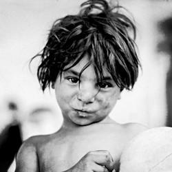 Gypsy Child