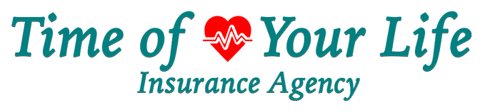 Time of Your Life Logo.png