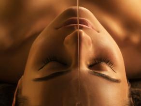 Natuurgeneeskunde voor de huid