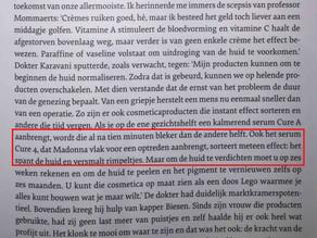 """""""En God schiep de man"""" - Jelle Van Riet"""