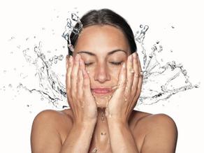 Grote schoonmaak voor je huid