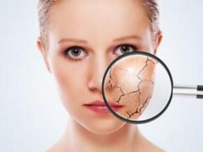 5 dingen die je nog niet wist over je huid