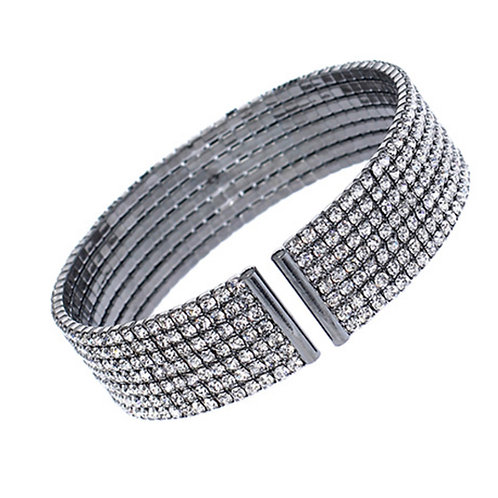 """""""Bling"""" Bracelet"""