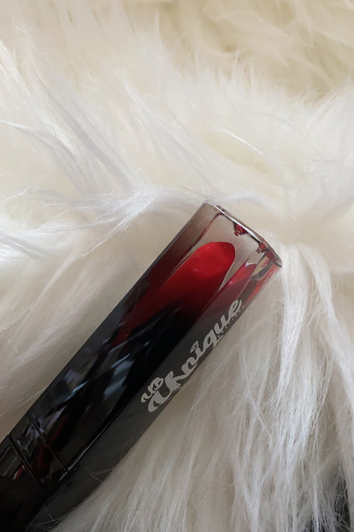 Unique's Matte Lip Gloss