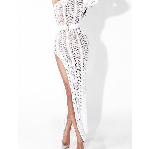 """Lacy"" Dress"