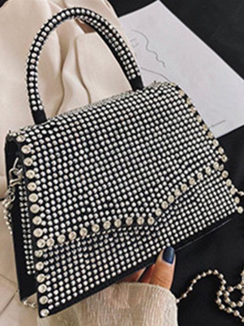 """""""Bling"""" Handbag"""