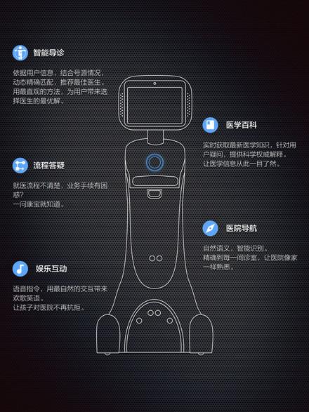 flyer-robot-rear.jpg